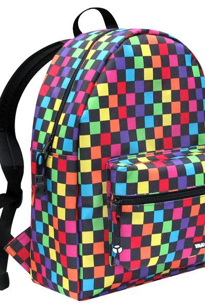 Yak Pak Backpack giveaway