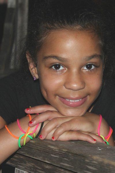 Q&A: Raising a Preteen Daughter