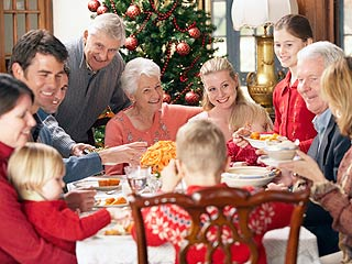 15 Essential Tips for Parenting through the Holidays