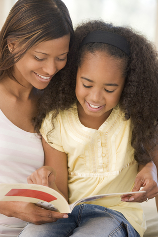 3 Lessons Every Child Should Learn