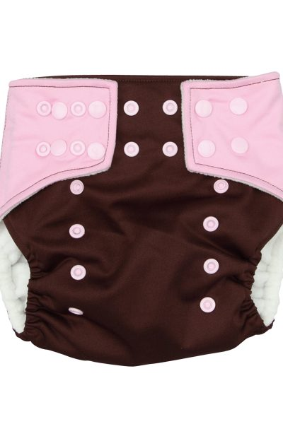 Lotus Bumz Cloth Diaper giveaway