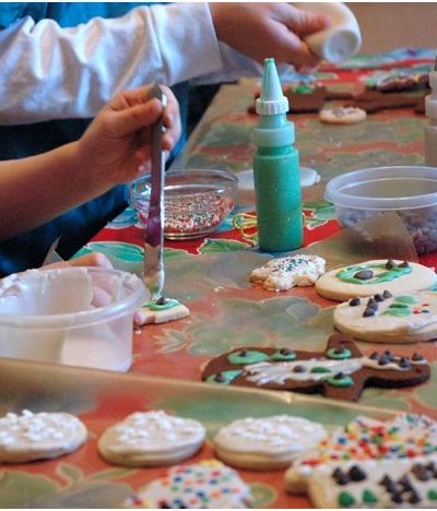 Throw the Perfect Kids Party