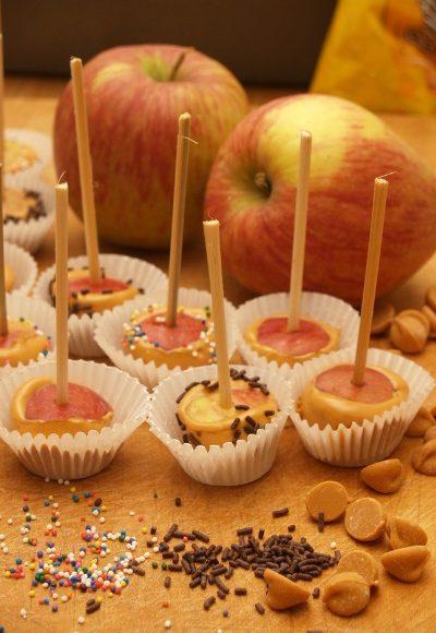 Kid-Friendly Dessert Recipes