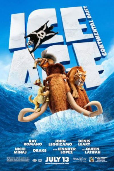 Best Family Movies