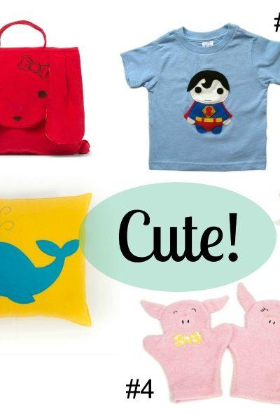 Cute January Birthday Gift Ideas