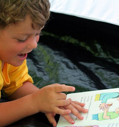 The What, Why, and How of Sight Words