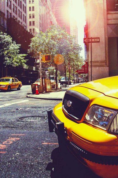 Hidden Treasures in New York City