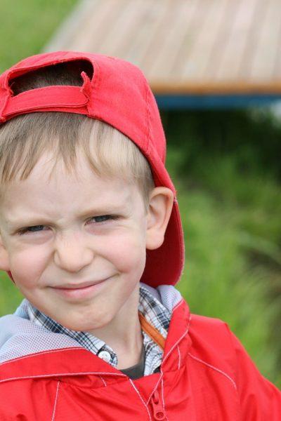 Back-to-School Tips to Get Kids Brushing