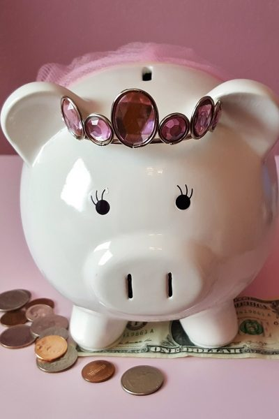 5 Tips to Teach Your Kids Money Management