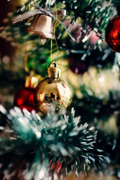 24 Nights of Christmas Books