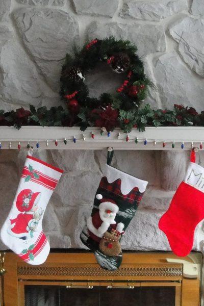 Inexpensive Stocking Stuffer Ideas