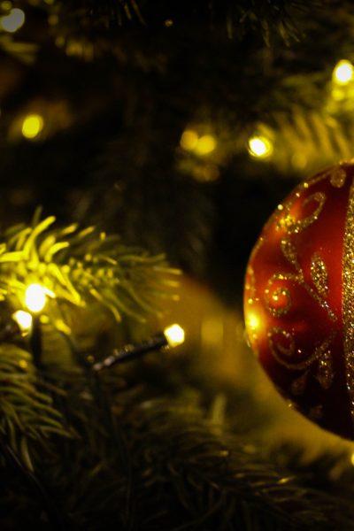 Christmas Stockings: A DIY Guide This Christmas