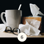 6 Tips to Avoid Getting Sick This Winter Season
