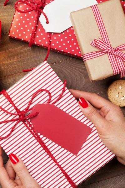 Holiday Gift Guide Series: 6 Gifts He Will Love This Holiday