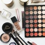 Beauty Tips You Need to Know: 4 Makeup Hacks For Dry Skin