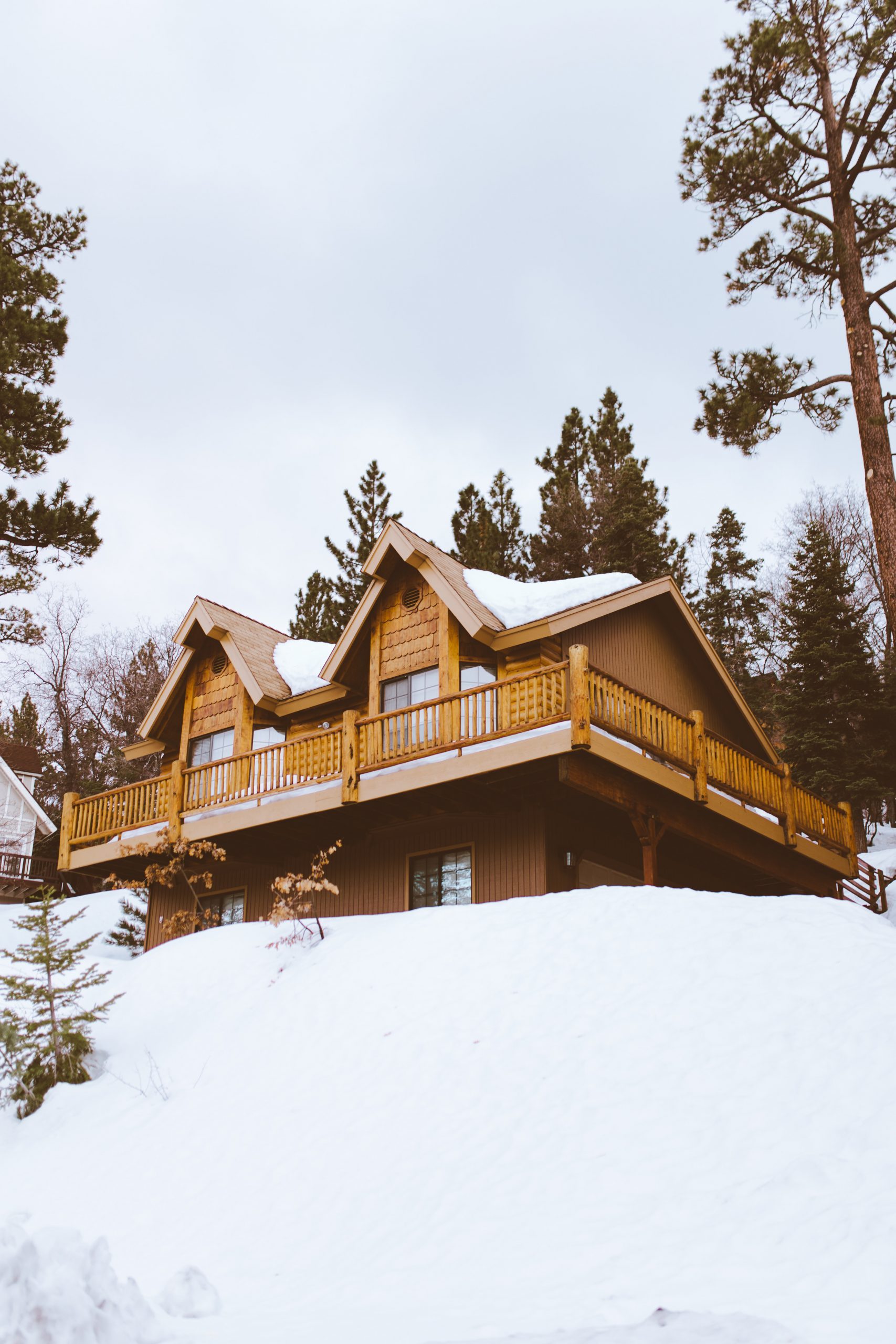 Winter Vacation Tips: How to Plan The Perfect Winter Weekend Getaway